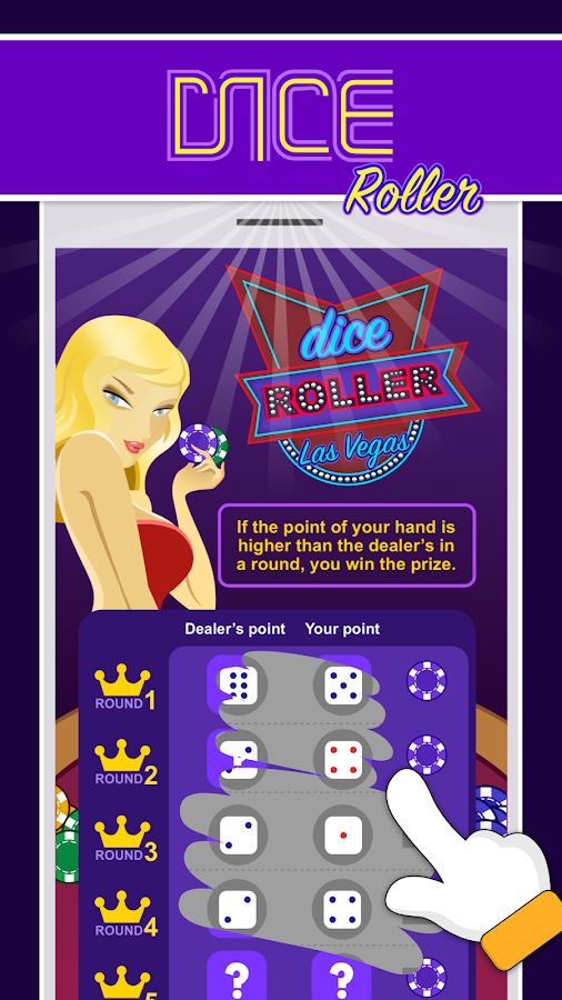 Vegas Scratch - Win Prizes.Earn & Redeem Rewards- screenshot
