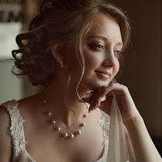 Wedding photographer Anna Seredina (AnnaSeredina). Photo of 21.07.2013