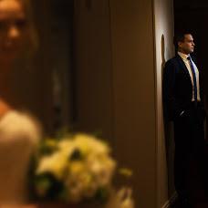 Wedding photographer Tatyana Maksimova (TMPhoto). Photo of 26.01.2017