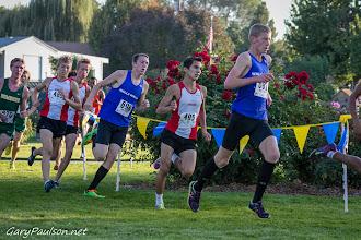 Photo: Mid-Columbia Conference Cross Country League Meet  Buy Photo: http://photos.garypaulson.net/p843218664/e46cc87dc