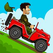 Adventure Racing 1.9.8 MOD APK