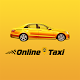 Online Taxi.uz for PC-Windows 7,8,10 and Mac