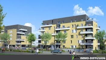 appartement à Fleury-sur-Orne (14)