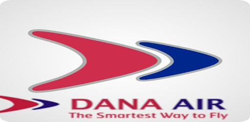 dana air google play də tətbiqlər google play
