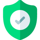 WebSecurerr Browser Protection