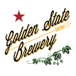 Logo for Golden State Brewery Taproom - OB