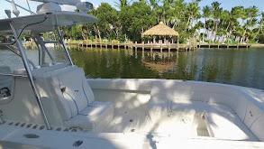 Texas Family Finds Fishing Oasis in Islamorada, Florida thumbnail