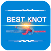 Best Knot