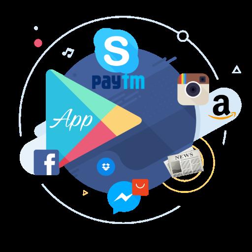 Webview App avatar image