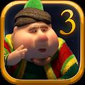 FANANEES 3 icon