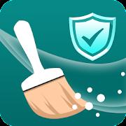 App Clean my Android phone 2017 Antivirus & Security APK for Windows Phone