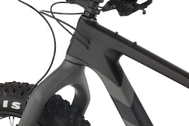 Salsa 2019 Beargrease Carbon Deore 1x Fat Bike alternate image 7