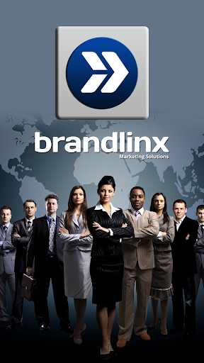 BrandlinxMarketing