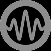 EMP Meter