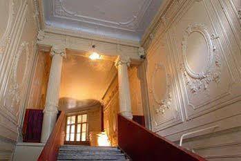 Casa Leto - Guest House