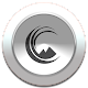 Classy W - Icon Pack v1.5