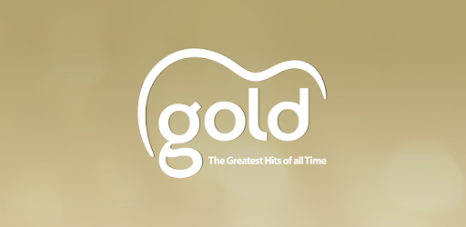 Gold Radio App - Apps on Google Play