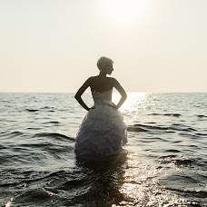 Wedding photographer Stanislav Aglushevich (yarenter). Photo of 03.09.2014
