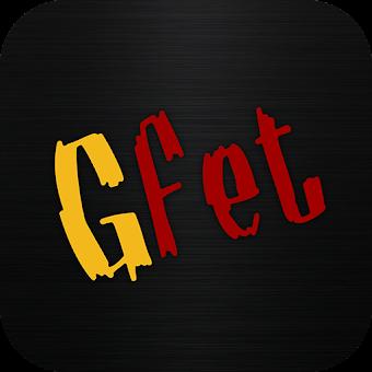 Kinky Fetish, BDSM Dating & Gay Hook Up App - GFet