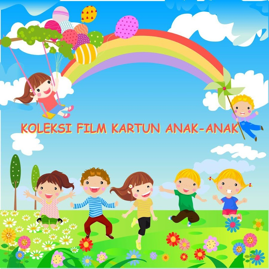 Film Kartun Android Apps On Google Play