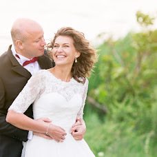 Wedding photographer Yuliya Volkova (JuliaElentari). Photo of 12.07.2015