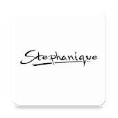 Stephanique Styling