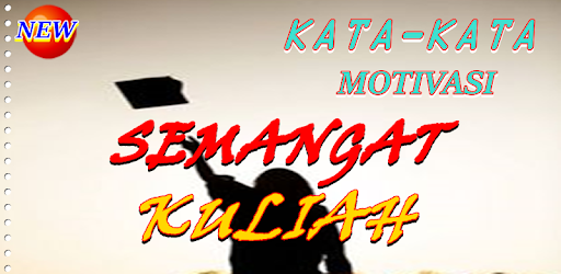 Descargar Kata Kata Motivasi Semangat Kuliah Para Pc Gratis