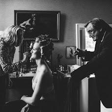 Wedding photographer Oleg Rostovtsev (GeLork). Photo of 14.03.2017