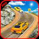 Crazy Taxi Games: City Taxi Driver 3D (game)