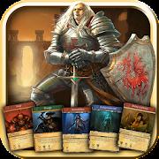 Eldhelm - online CCG/RPG/Duelo