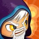 Idle Tower Kingdom icon