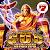 CRミリオンゴッドライジング file APK Free for PC, smart TV Download