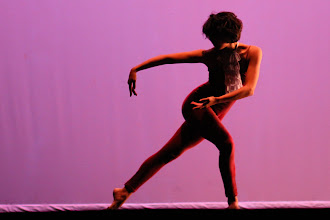 Photo: Appasionata Choreographer: Rebekah Wainright Dancer: Shelby Ogden Photo By: Stan Plewe