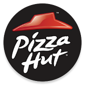 Pizza Hut Sverige