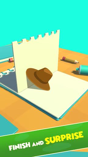 3D Trick Art screenshot 2