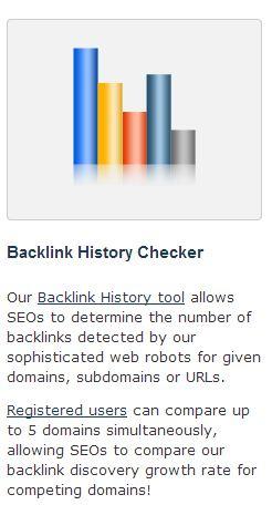 backlink history.JPG