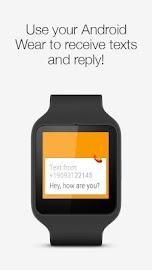 Burner - Smart Phone Numbers Screenshot 6