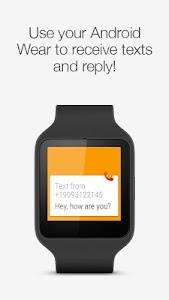 Burner - Smart Phone Numbers v3.3.4