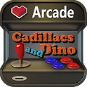 Guide for Cadillacs and Dino icon