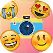 Emoji Photo Sticker Maker Pro APK