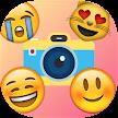 Emoji Photo Sticker Maker Pro APK