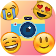 Emoji Photo.. file APK for Gaming PC/PS3/PS4 Smart TV