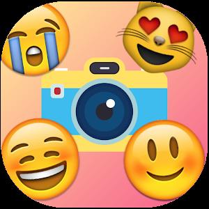 Iphone casino emoji