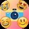 Emoji Photo Sticker Maker Pro file APK for Gaming PC/PS3/PS4 Smart TV