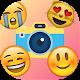 Emoji Photo Sticker Maker Pro (app)