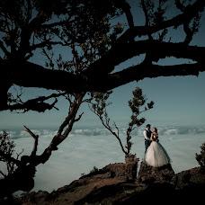 Fotografer pernikahan Miguel Nóbrega (adreamstory). Foto tanggal 04.06.2019