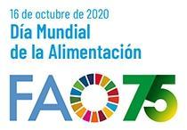 Herramientas de comunicación | Día Mundial de la Alimentación |  Organización de las Naciones Unidas para la Alimentación y la Agricultura