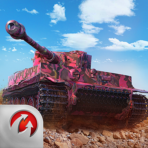 World of Tanks Blitz MMO - Apps on Google Play