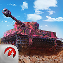 App Download World of Tanks Blitz MMO Install Latest APK downloader
