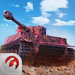 World of Tanks Blitz MMO 6.2.0